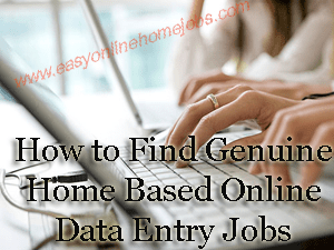 online typing jobs part time jobs for college students find genuine online typing jobs