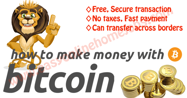 earn-bitcoins-online